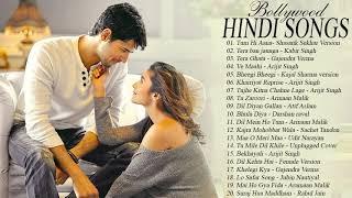 New Hindi Songs 2020💛arijit singh,Atif Aslam,Neha Kakkar,Armaan Malik,Shreya Ghoshal,Darshan Raval