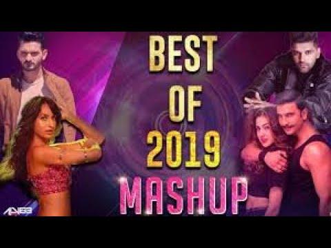 Download Hindi Remix Song 2017 Mashup Dj Party Mix New Year 2018