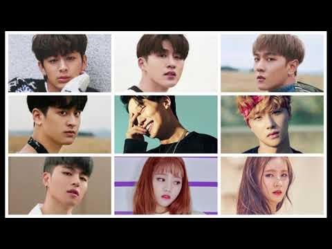 Minnie Miyeon Love Scenario Lagu Mp3 & Mp4 Video