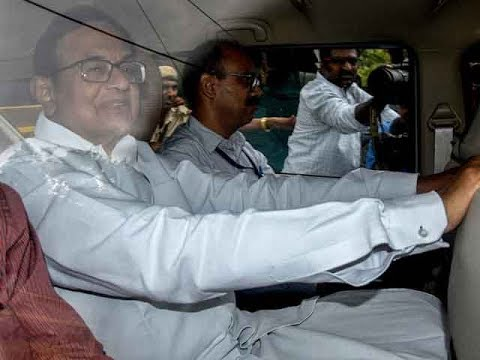 INX Media case: CBI opposes P Chidambaram's bail plea in Delhi HC