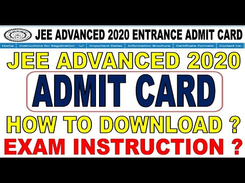 Sarkari Result: JOSAA Online Counselling, Registration, Choice Filling, Seat Allotment Result 2020