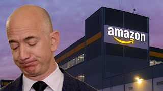 Amazon Doesn't Profit As Much As You Think