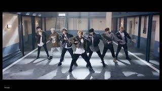 BTS (방탄소년단) | 'MIC Drop' Mirrored Dance Ver.
