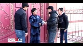 """Ганда Зур """"Бахор""""2011   Ganda Zur """"Bahor""""2011 HD"""