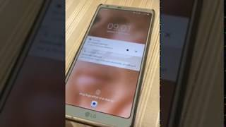 lg g6 moisture has been detected in the usb port - 免费在线视频最佳