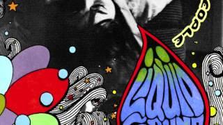 Liquid Sound Company - Acid Music for Acid People (Full Album)