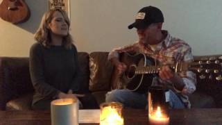 Faith Hill It Matters To Me Matt Thornton and Amber Carrington