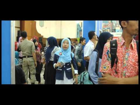 mp4 Job Fair Gresik, download Job Fair Gresik video klip Job Fair Gresik