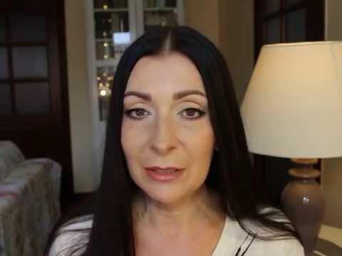 Maskę dla wzmocnienia testowane włosy