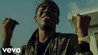 Young Dolph - Baller Alert (Official Video)