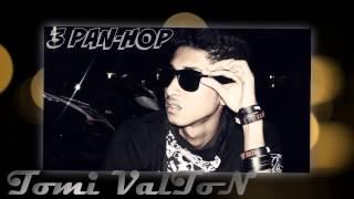 Download lagu Bdj Feat Anjar Ox S Mabok Lagi Mp3