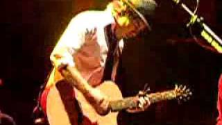 Hit me with your light - Ryan Cabrera - 9.20.05
