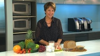 Diet tips: How to improve your diet and cut calories | Herbalife Advice