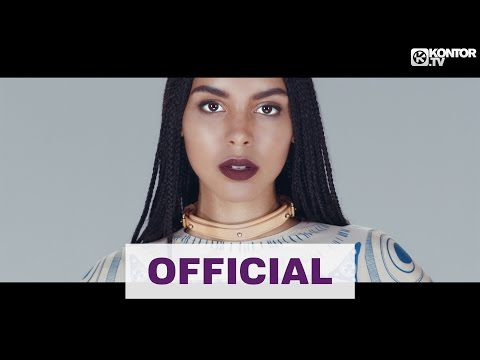 Jacky Greco feat. Snoop Dogg, Arlissa & Jakk City – Blow (Jerome Remix) (Official Video HD)