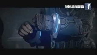 Minisatura de vídeo nº 1 de  Gears of War: Judgment