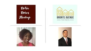 Brandon Campbell Bronte Ave Partners