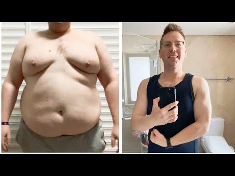 Kaip numesti svorio esant 28