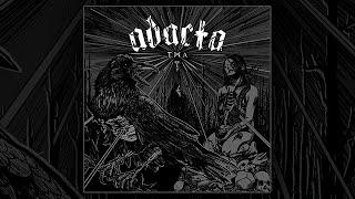 Video ADACTA - Uzkost (Tma, 2015)