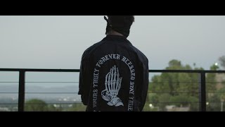 Phora   Move Too Fast [Official Music Video]