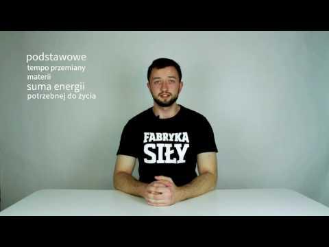 Spodenki do odchudzania na Ukrainie Cena