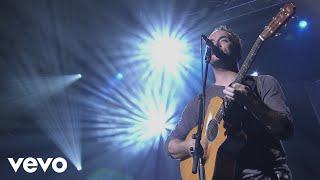 Dave Matthews Band - So Damn Lucky (Europe 2009)