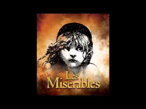 Les Misérables: 20- One Day More