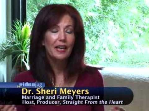Inexpensive Romantic Dates | Dr. Sheri Meyers