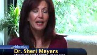 Inexpensive Romantic Dates   Dr. Sheri Meyers