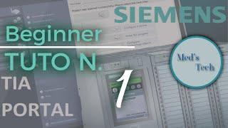 sim ekb install tia portal v15 - 免费在线视频最佳电影电视节目