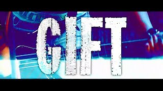 Hi-STANDARD – The Gift(OFFICIAL VIDEO)