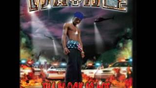 Lil Wayne - fuck the world