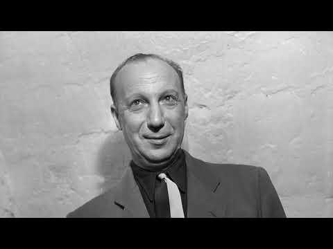 Videos De Pierre Dac Babelio Com