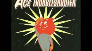 Ace Trouble Shooter-Yoko.wmv