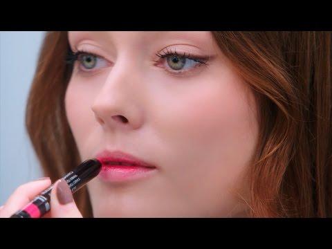 Le Crayon Levres Precision Lip Definer by Chanel #2
