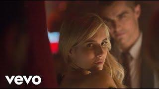 Camila Cabello   Never Be The Same (Music Video)