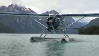 High Adventure Air