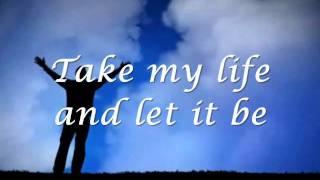 Glory To God Forever - Steve Fee