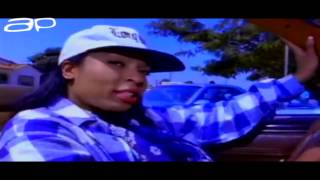 Steady Dippin-----Bloods & Crips(HQ)