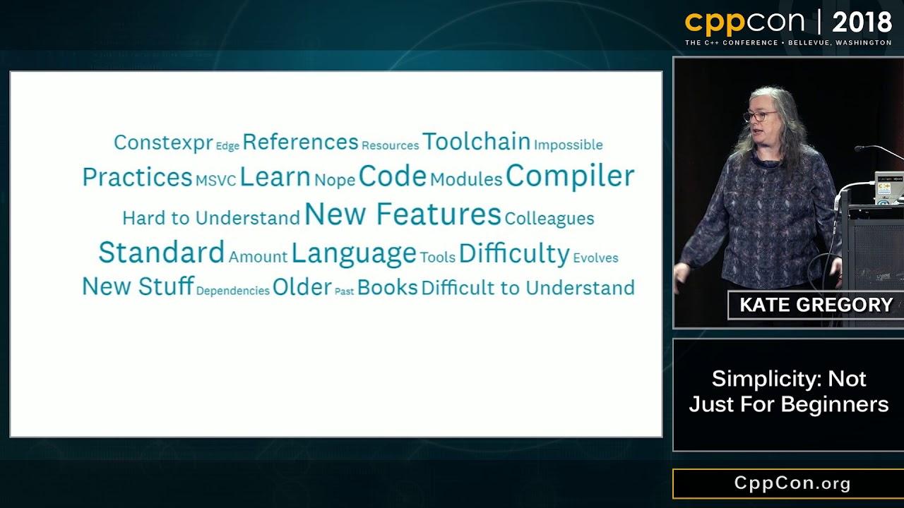 C++ Game Dev Resource Loader Best Practices