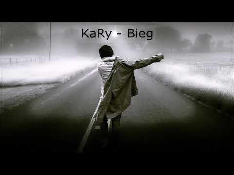 karyisthebest's Video 151446500490 n0B1QFJY9KI