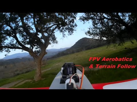 fpv-proximity-amp-aerobatic-flying-at-sunset