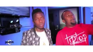 Raymond Natafuta Kiki official video