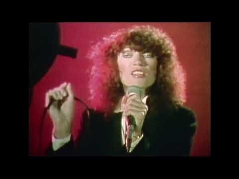 KIKI DEE - Stay With Me Baby (1978)