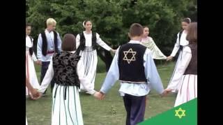 Al Sadenu (Israel)