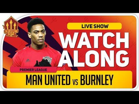 download lagu mp3 mp4 United Burnley Stream, download lagu United Burnley Stream gratis, unduh video klip Download United Burnley Stream Mp3 dan Mp4 Youtube Gratis