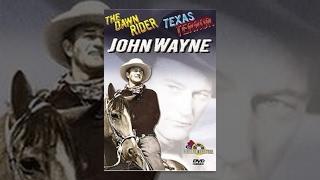 The Dawn Rider - Full Length John Wayne Western Movies