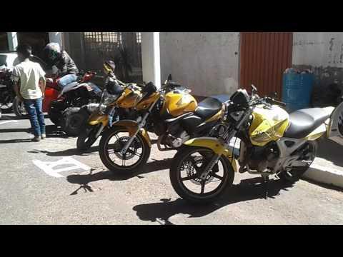 Moto rock em avai estado de São Paulo Olá para vc vem
