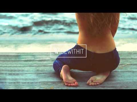 Otis Redding - Sittin On The Dock Of The Bay (TEEMID Edit)