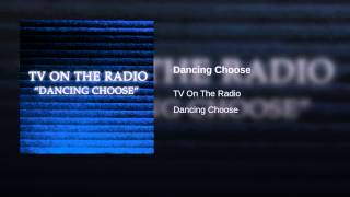 Dancing Choose