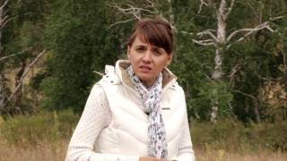 оренбургская экспедиция